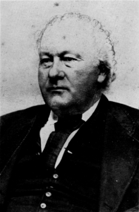 Wendel Bollman, C.E. (1814-1884)