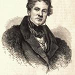 Christopher Hughes, Jr.