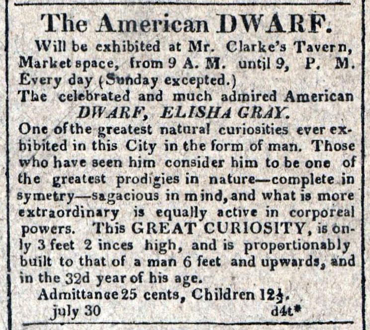 American Furniture Rental Baltimore: Baltimore 1814